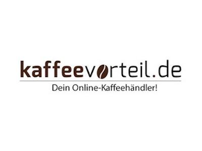 30€-Gutschein für Kaffee-Paket