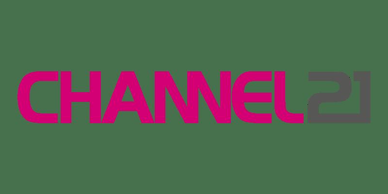 kostenloser Versand bei Channel21