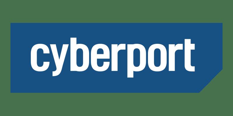 Dumm ist, wer da nicht spart: CYBERPORT-Deals!