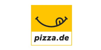 5€-Gutschein für Treuepunkte bei Lieferando