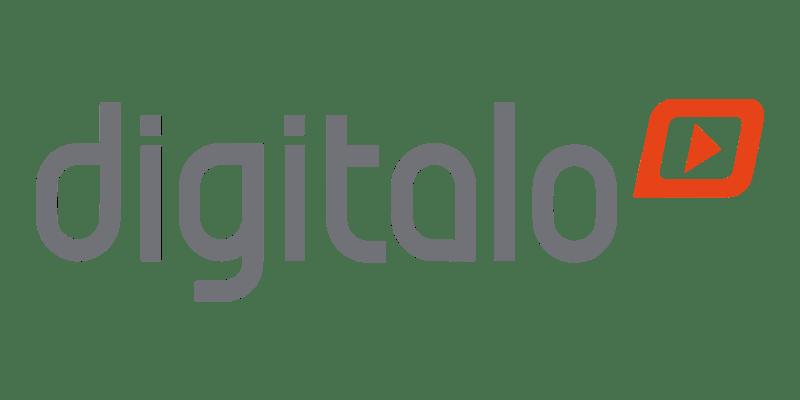 Gratis-Versand bei Digitec.ch ohne Mindestbestellwert