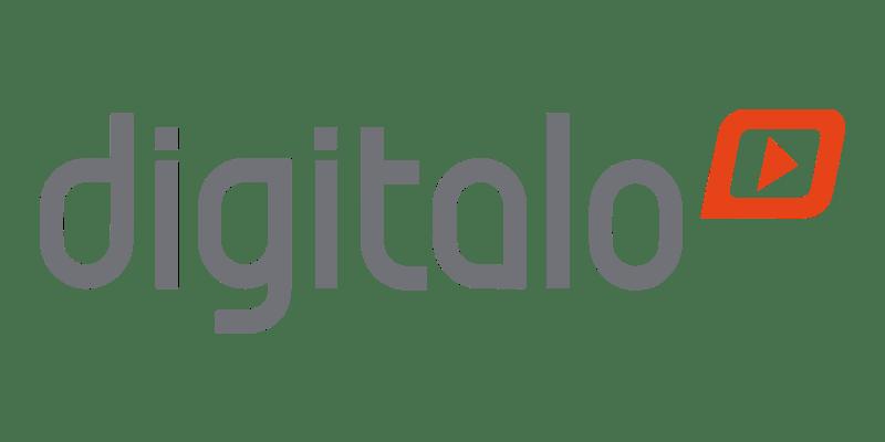 Digitec.ch Gutschein