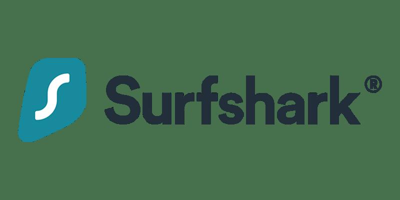 Surfshark Gutschein