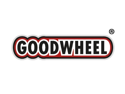 Goodwheel-Aktion: 10% Rabatt