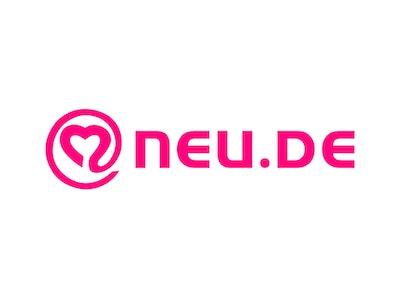 Neu.de Gutschein für kostenlose Registrierung