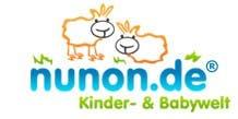 Aktionsangebot bei Nunon.de: Geschenkgutscheine ab 5€