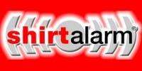 Aktionsangebot bei Shirtalarm: 20% Rabatt auf Sammelbestellungen