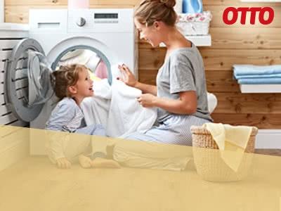 Unser Waschmaschinen-Ratgeber für eure Bedürfnisse