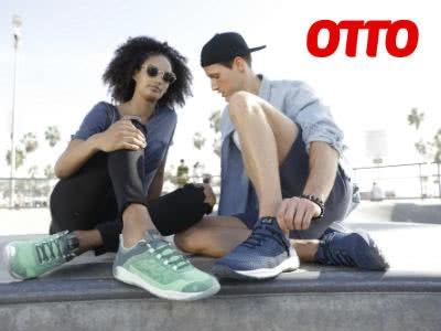 We love Sneaker!
