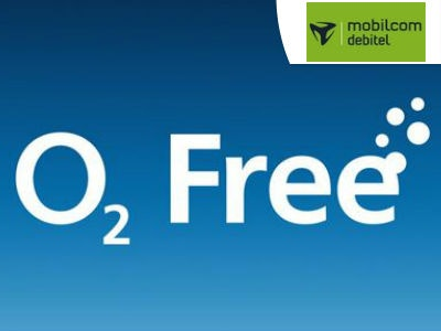 Surfen bis das Handy qualmt: 10GB LTE für nur 14,99€/Monat!