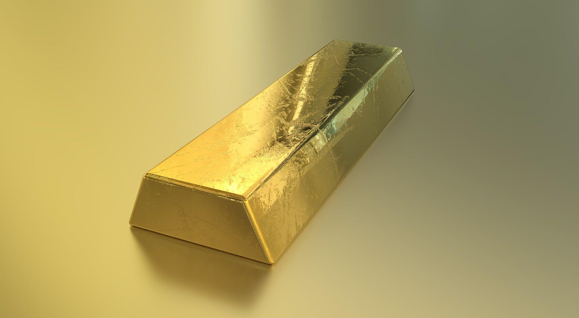 Gewinne jetzt einen Goldbarren bei ADLER