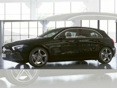 Mercedes Benz A 180 ab 275€ leasen