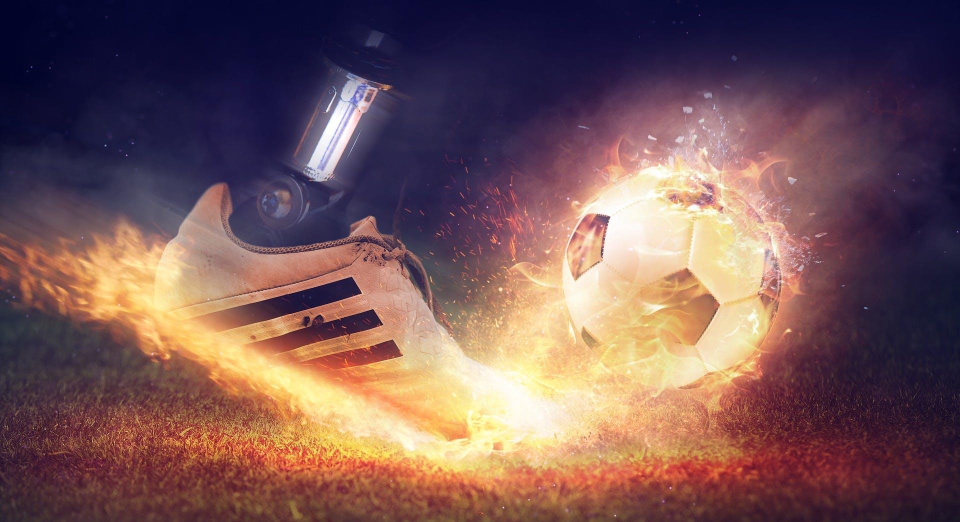 50€-Gutschein für adidas-Onlineshop gewinnen