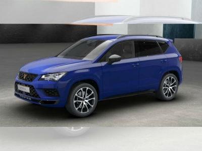 Top Auto Leasing Angebote Schon Ab 50 Sparwelt