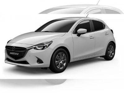 Mazda 2 Primeline ab 99€ leasen