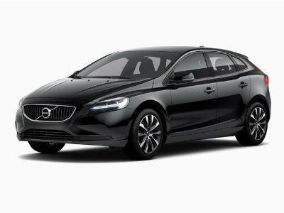 Volvo V40 ab 158€ leasen