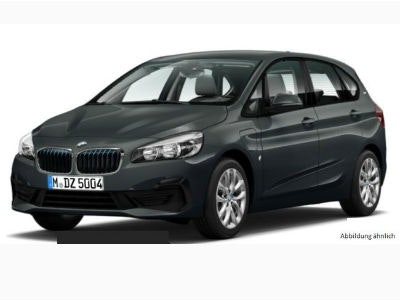 BMW 225xe ab 299€ leasen