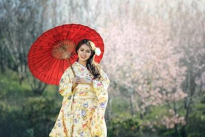 Gewinne eine Japan-Reise für 2 Personen