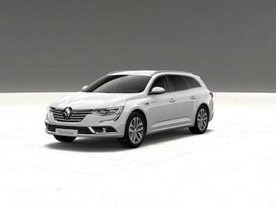 Renault Talisman ab 175€ leasen