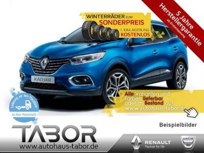 Renault Kadjar ab 163€ leasen