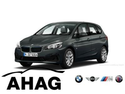 BMW 225 XE ab 269€ leasen