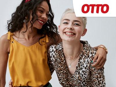 Limitiert: OTTO-Geschenkgutscheine im Wert von insgesamt 5.000€ sichern