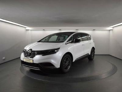 Renault Escape ab 269€ leasen