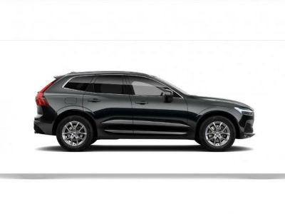 Volvo XC 60 ab 349€ leasen