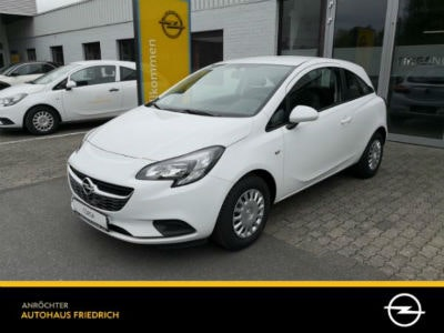 Opel Corsa ab 90€ leasen