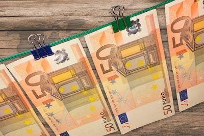 Jeden Monat einen 50€-Gutschein gewinnen
