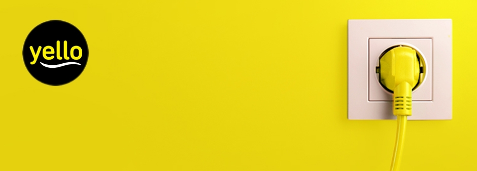 Yello: bis zu 75€-BestChoice-Gutschein zum Strom- oder Gas-Tarif-Wechsel
