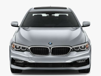 5er BMW mit 340 PS ab 390€ leasen