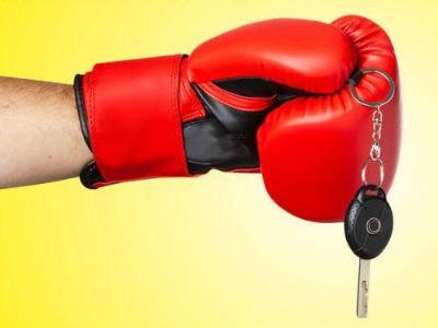 Gratis-Kfz-Meistercheck für dein Auto bei Vergölst