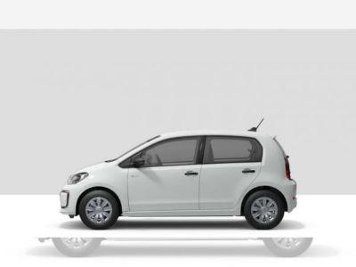 Volkswagen up ab 139€ leasen
