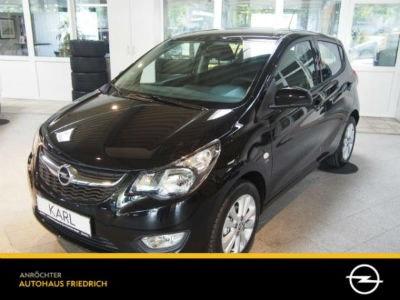 Opel Karl ab 88,90€ leasen