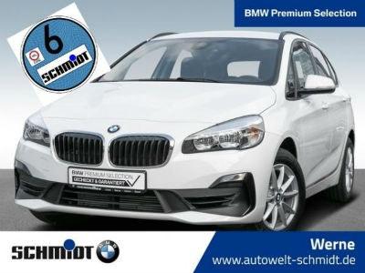 BMW 216i ab 179€ leasen