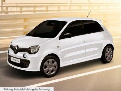 Renault Twingo ab 59€ leasen