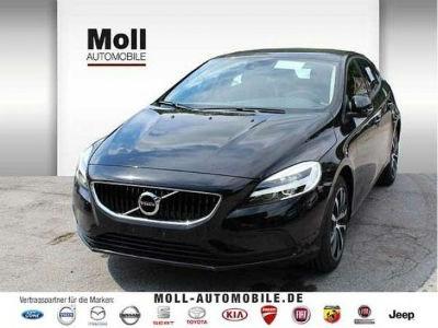 Volvo V40 ab 199€ leasen