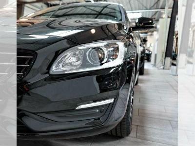 Volvo V60 ab 173€ leasen
