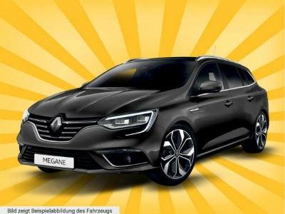 Renault Megane Kombi ab 46,41€ leasen (Gewerbe)