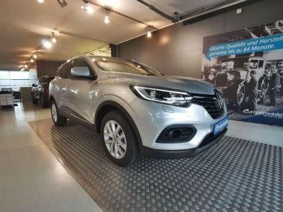 Renault Kadjar ab 129€ leasen