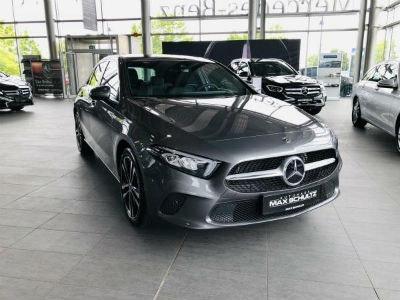 Mercedes Benz A180 ab 269€ leasen