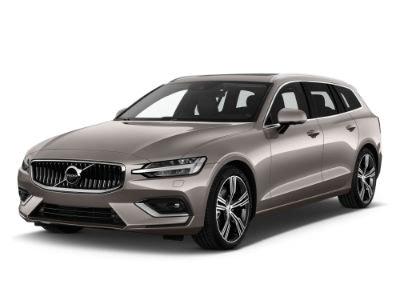 Volvo V60 ab 188€ leasen (Gewerbe)