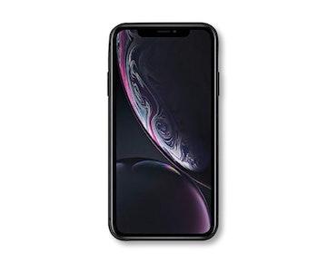 Gewinne ein iPhone XR 64 GB
