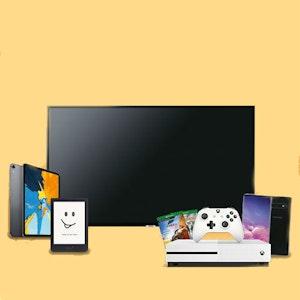 Tolle Technik-Preise bei Lidl: Apple, Samsung, XBox und mehr