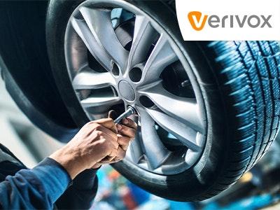 Verivox: 60€ BestChoice-Gutschein zum Kfz-Versicherungswechsel