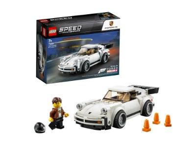 LEGO Speed Champions 1974 Porsche für nur 11,99€