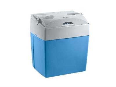 MOBICOOL V30 AC/DC Kühlbox für nur 35€