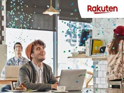 15€ Rabatt auf ALLES bei Rakuten mit PayDirekt