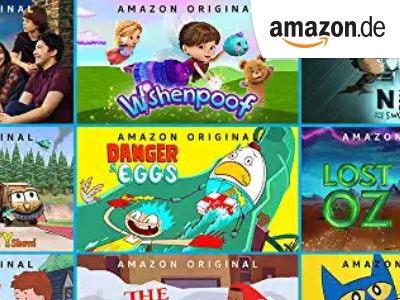 kinderserien downloaden kostenlos